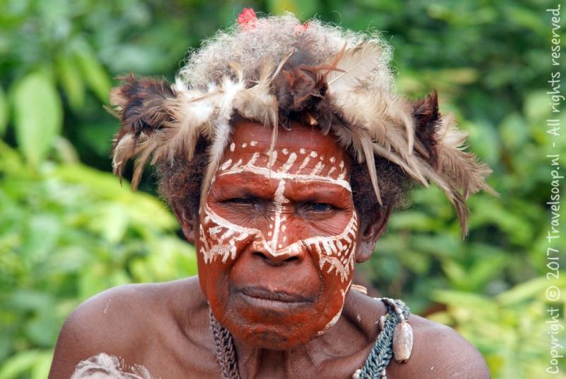travel-soap-papoea-nieuw-guinea-karawari-dag-2-4