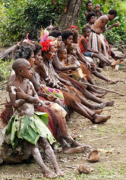 travel-soap-papoea-nieuw-guinea-karawari-dag-2-5-1