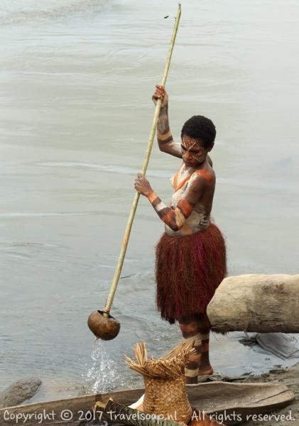 travel-soap-papoea-nieuw-guinea-karawari-dag-2-5