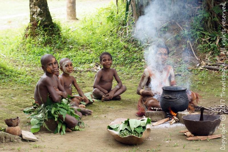 travel-soap-papoea-nieuw-guinea-karawari-dag-2-6