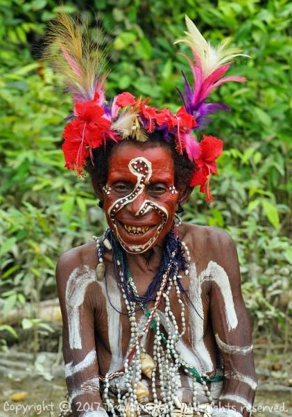 travel-soap-papoea-nieuw-guinea-karawari-dag-2-8-1
