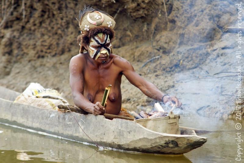 travel-soap-papoea-nieuw-guinea-karawari-dag-3-1