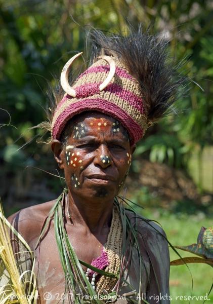 travel-soap-papoea-nieuw-guinea-karawari-dag-3-12
