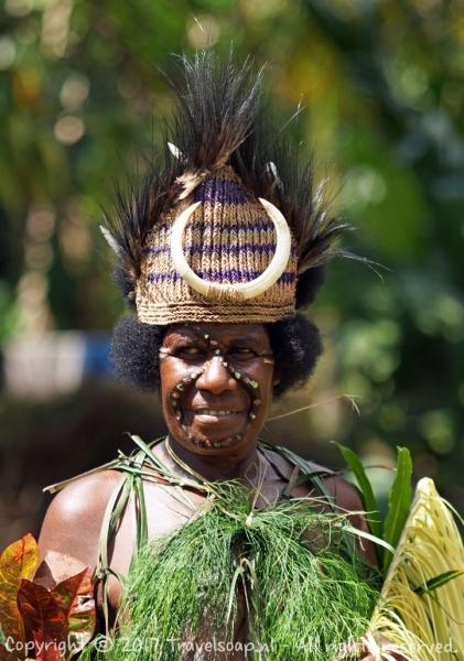 travel-soap-papoea-nieuw-guinea-karawari-dag-3-13