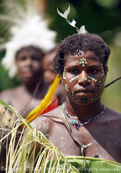 travel-soap-papoea-nieuw-guinea-karawari-dag-3-15
