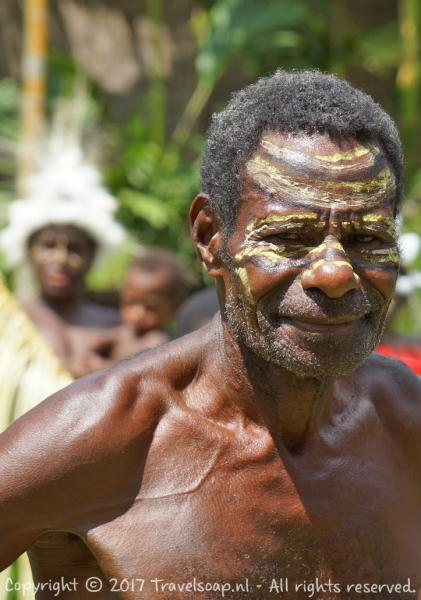 travel-soap-papoea-nieuw-guinea-karawari-dag-3-17