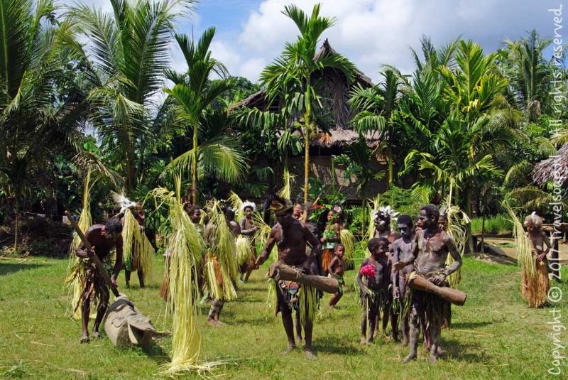 travel-soap-papoea-nieuw-guinea-karawari-dag-3-20