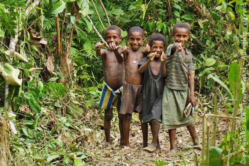travel-soap-papoea-nieuw-guinea-karawari-dag-3-22