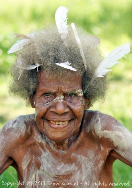 travel-soap-papoea-nieuw-guinea-karawari-dag-3-26