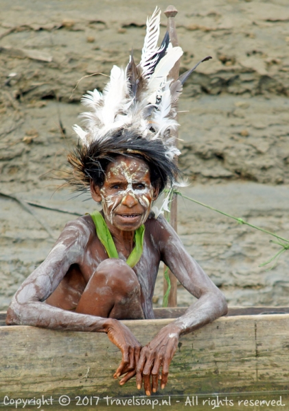 travel-soap-papoea-nieuw-guinea-karawari-dag-3-6
