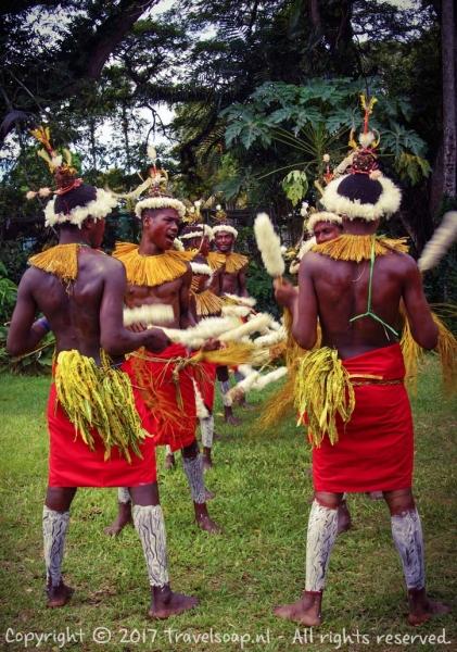 travel-soap-papoea-nieuw-guinea-kokopo-14