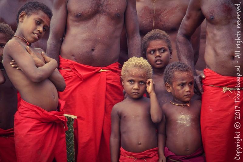 travel-soap-papoea-nieuw-guinea-kokopo-17