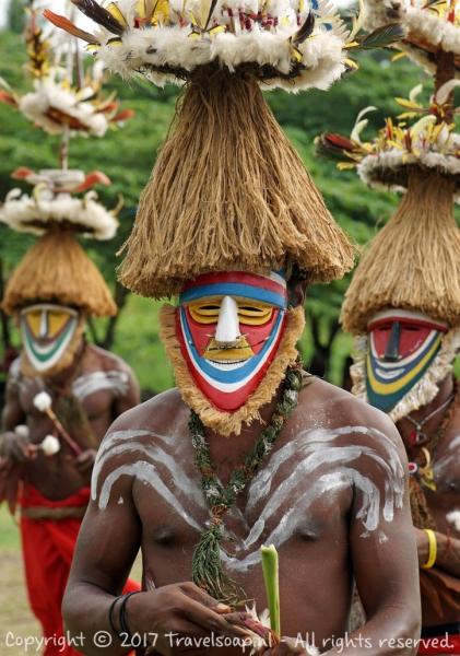 travel-soap-papoea-nieuw-guinea-kokopo-27