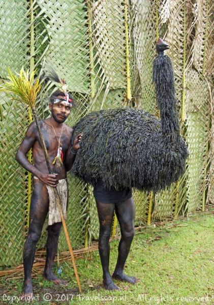 travel-soap-papoea-nieuw-guinea-kokopo-29