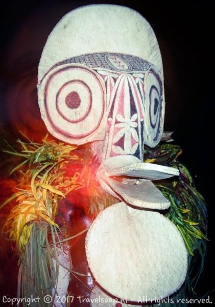 travel-soap-papoea-nieuw-guinea-kokopo-9