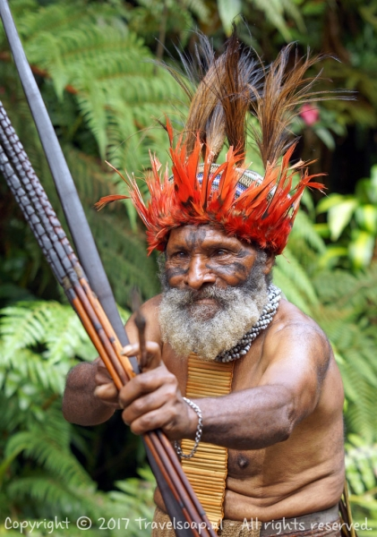travel-soap-papoea-nieuw-guinea-mount-hagen-melpa-mud-men-1