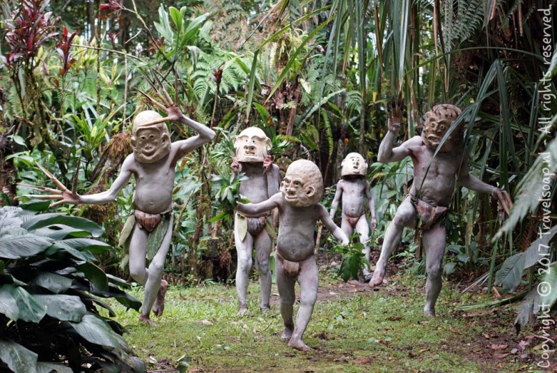 travel-soap-papoea-nieuw-guinea-mount-hagen-melpa-mud-men-25