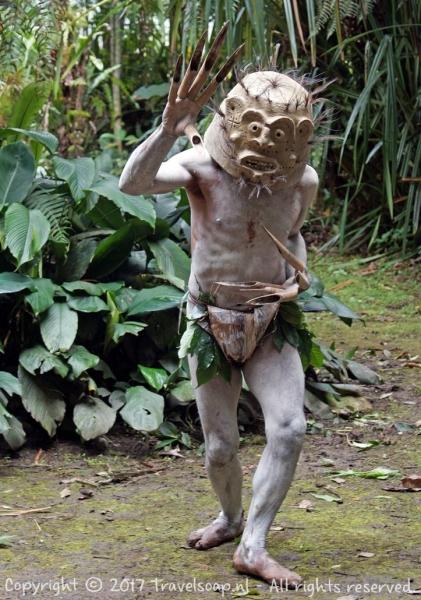 travel-soap-papoea-nieuw-guinea-mount-hagen-melpa-mud-men-27