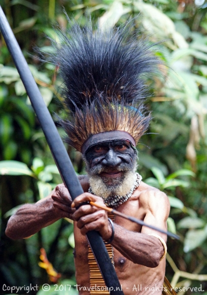 travel-soap-papoea-nieuw-guinea-mount-hagen-melpa-mud-men-3