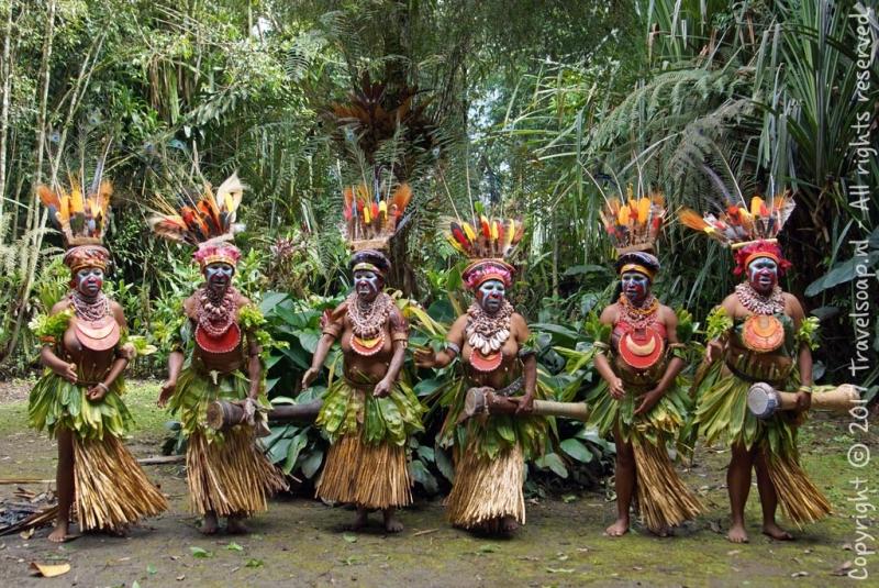 travel-soap-papoea-nieuw-guinea-mount-hagen-melpa-mud-men-31