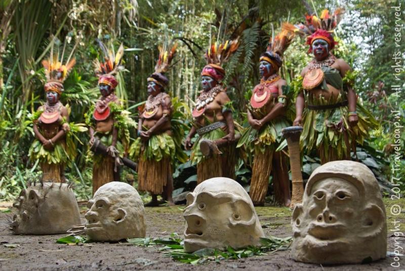 travel-soap-papoea-nieuw-guinea-mount-hagen-melpa-mud-men-34