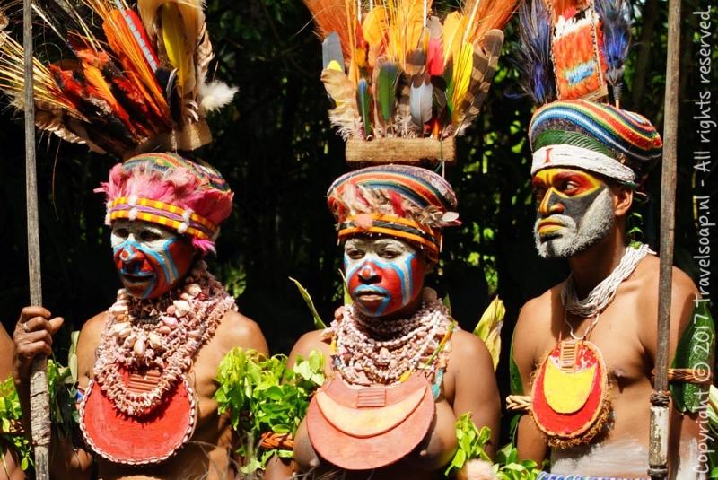 travel-soap-papoea-nieuw-guinea-mount-hagen-melpa-mud-men-39