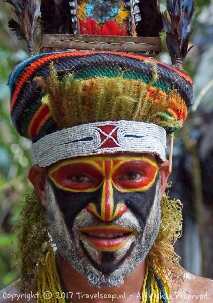travel-soap-papoea-nieuw-guinea-mount-hagen-melpa-mud-men-41