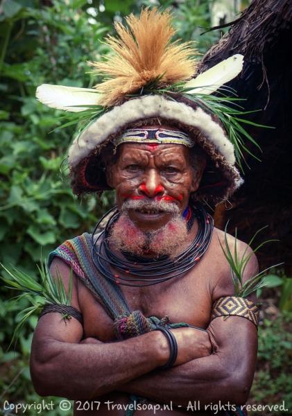 travel-soap-papoea-nieuw-guinea-tari-23