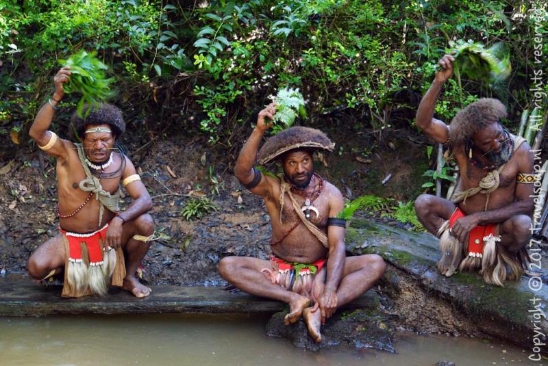travel-soap-papoea-nieuw-guinea-tari-30