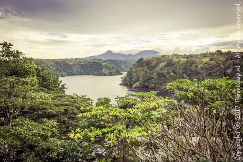 travel-soap-papoea-nieuw-guinea-tufi-duiken-2
