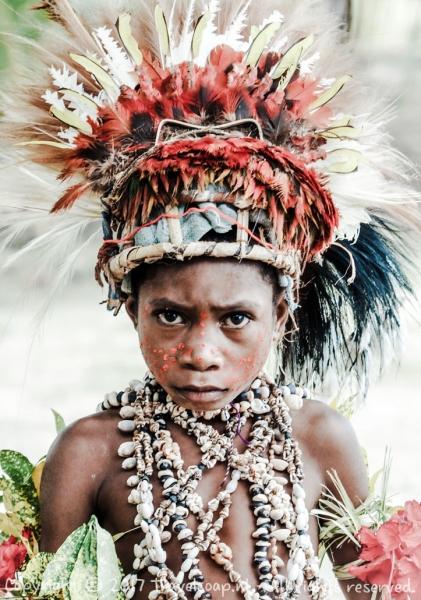 travel-soap-papoea-nieuw-guinea-tufi-jebo-31