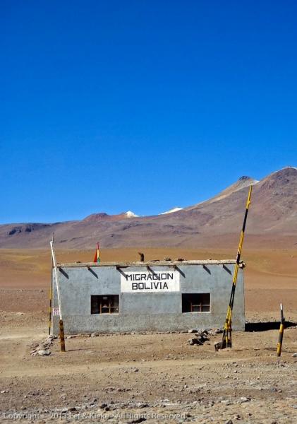 16-Grens-Bolivia-2