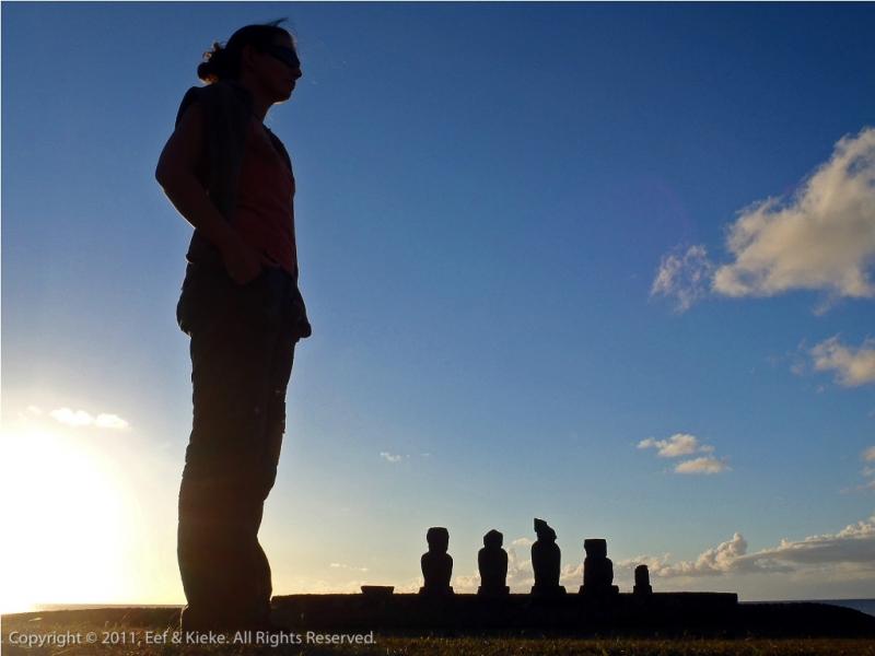 Eef-Moai