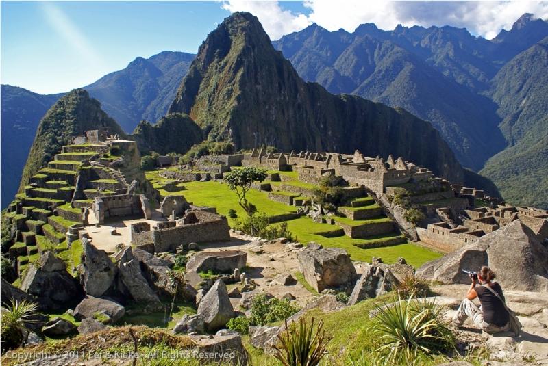 Eef-en-de-Machu-Picchu