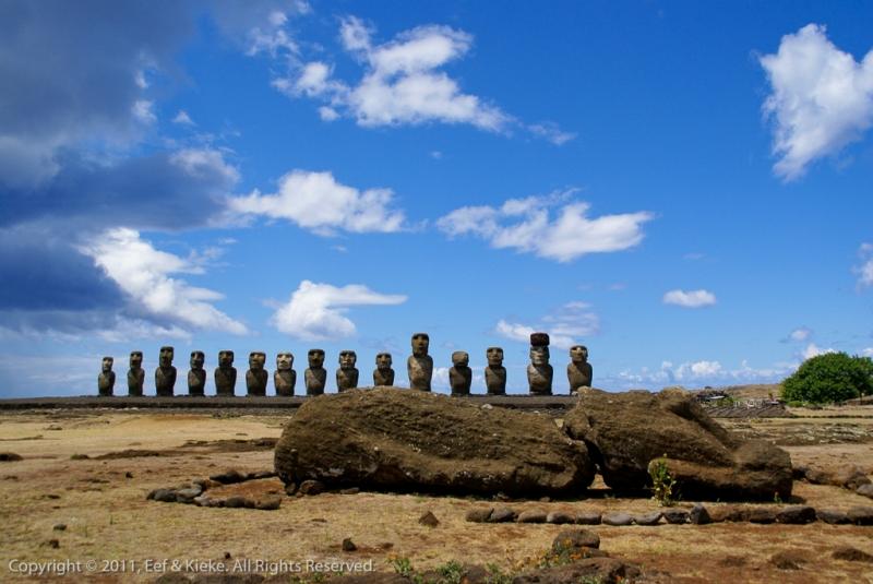 Gesneuvelde-Moai1