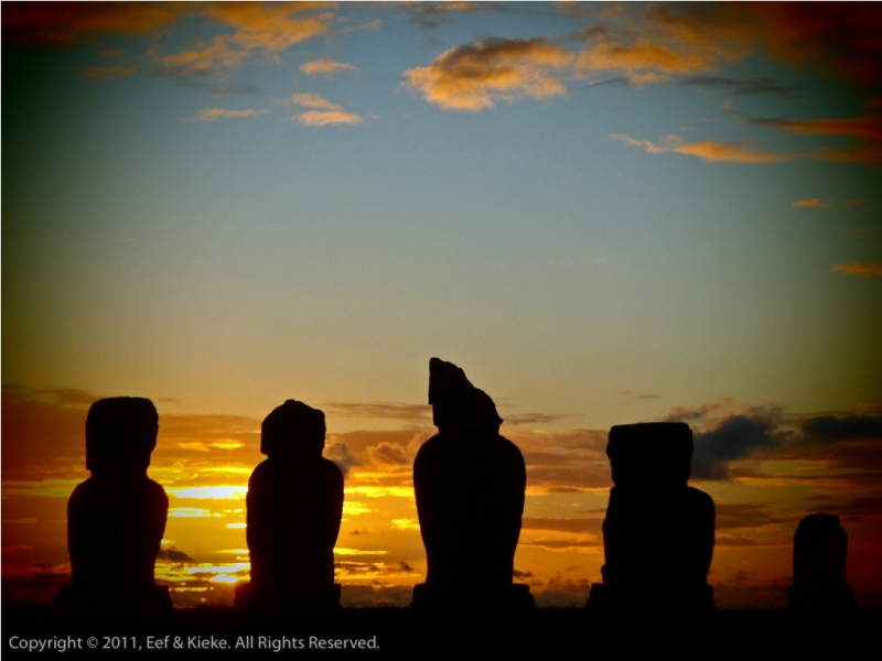 Zonsondergang-2e-dag-Tahai