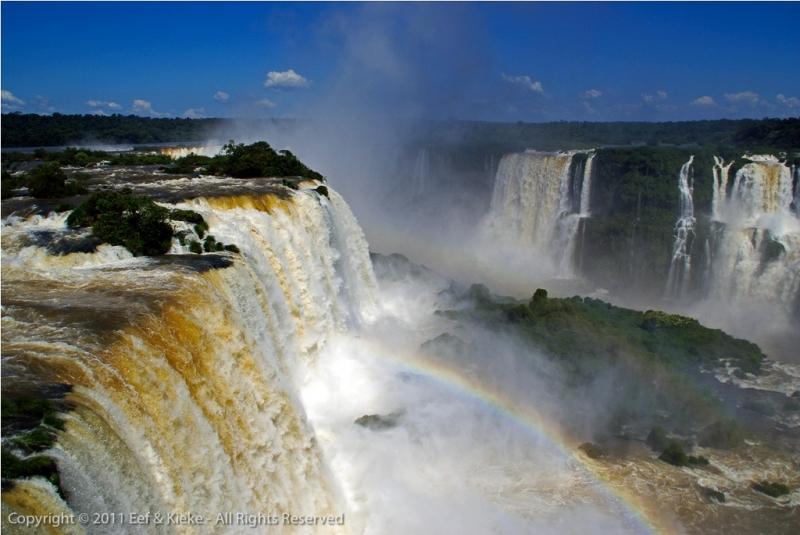 brazilie-iguazu