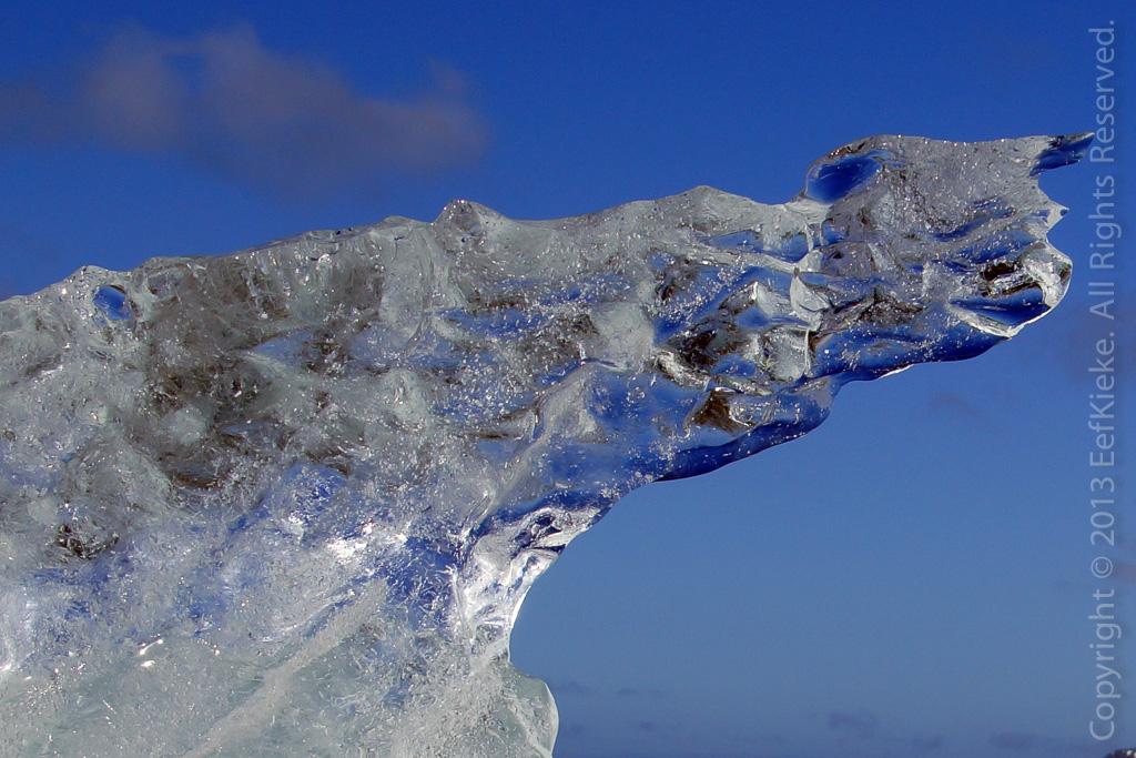 13.2.Ice