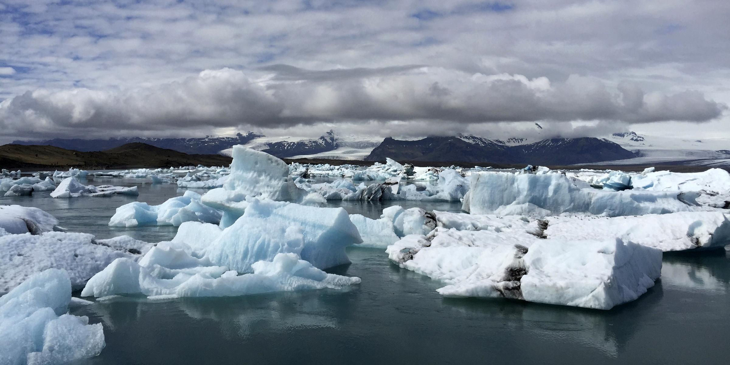 IJsland 3 2400x1200