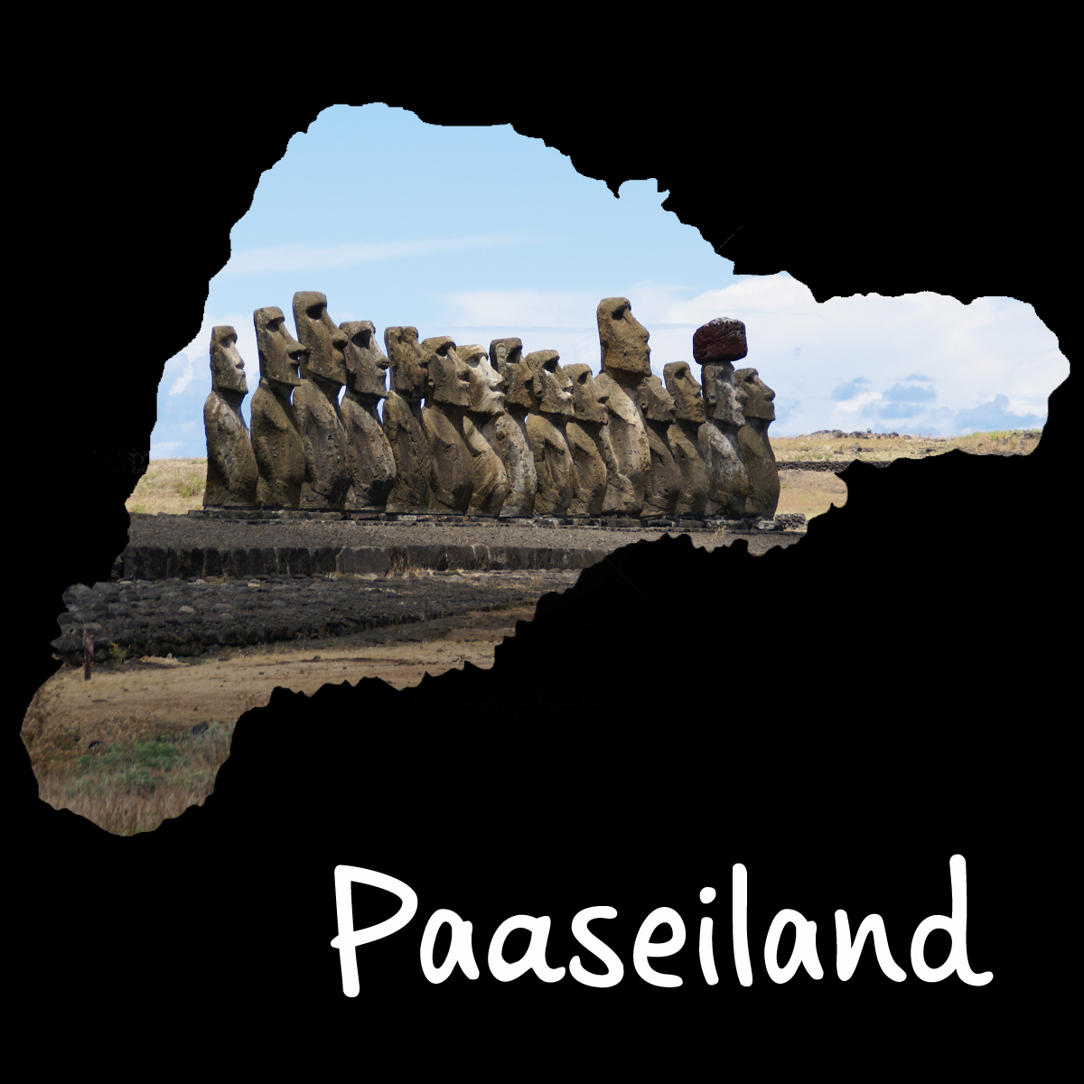 Paaseiland