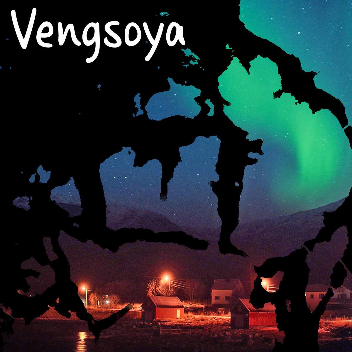 Vengsoya 2