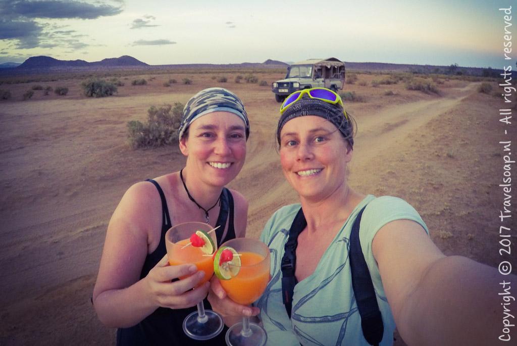 travel-soap-kenia-samburu-2017-6