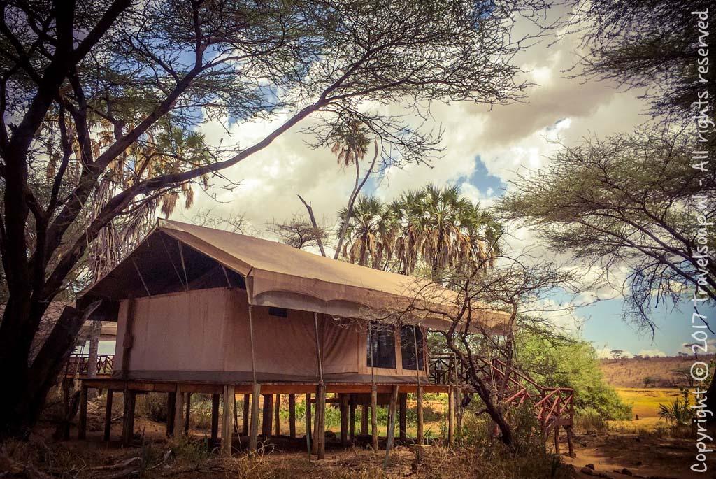 travel-soap-kenia-samburu-2017-9